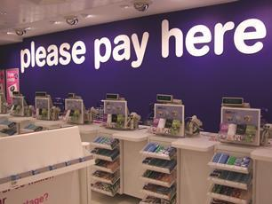 Boots has revealed it will review its VAT airport policy